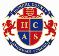 HCAS department